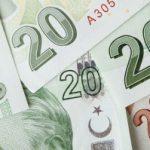Jak poznám opravdu solidní půjčku do 10000 Kč?