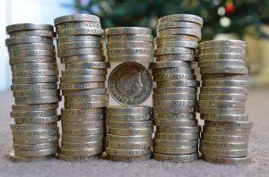 Půjčky do 10000 Kč