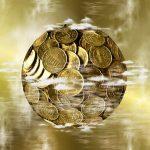 Konsolidace úvěrů aneb co to vlastně je?
