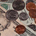 Kde je půjčka 10 000 korun výhodnější?