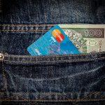Půjčka 10000 Kč s řadou výhod