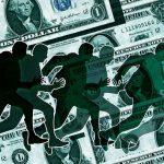 V čem je zajímavá krátkodobá rychlá půjčka 30 dnů?