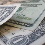 Proč si požádat o půjčky ihned?