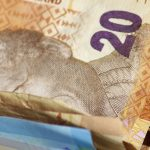 Na koho může cílit nebankovní půjčka pro problémové klienty?