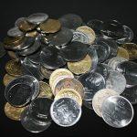 Jaké hlavní výhody přináší CreditON půjčka bez banky?