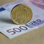 Jak může vypadat půjčka v insolvenci?