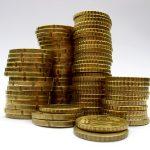 Kde dnes můžeme získat hotovostní půjčky?