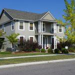 Hypotéka na družstevní byt – co je třeba vědět?