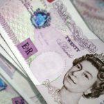 Půjčky online do 10 minut jsou stále oblíbenější