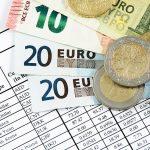 Poradíme vám, jak získat bezpečnou půjčku do 10 000 Kč