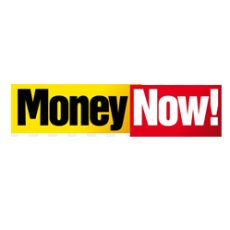 moneynow