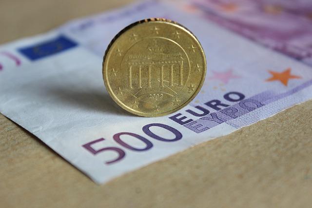 Půjčka v insolvenci je možná, pozor ale na podvod