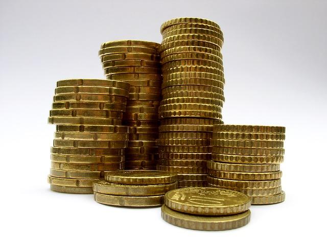 Bankovní půjčky jsou známy naročnějšími podmínkami na získání